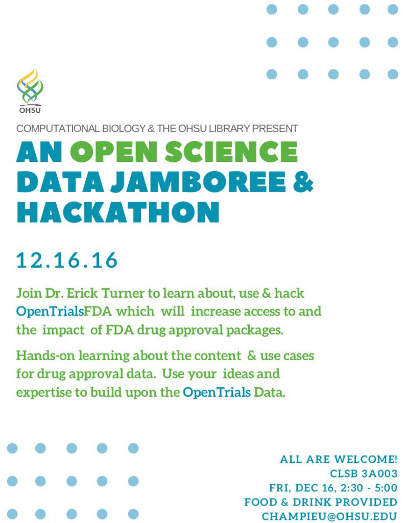 open_science_jamboree_final